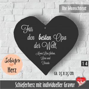 Hochzeit Fuer Dich Von Herzen